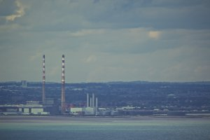 chimneys-factory-industry-4542