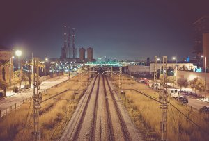 city-industry-lights-1153