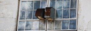 damage-ventilation-wall-4508