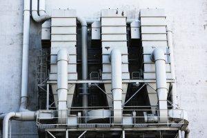 pipe-silo-ventilation-4494