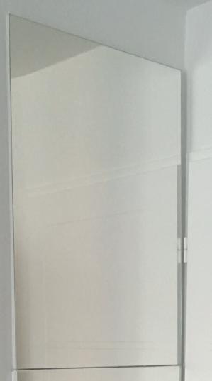 Verrous de S/écurit/é pour Enfants sur Placard Fen/être et Porte Frigo FOCCTS 16 Pi/èces Bloque Porte B/éb/é Verrouillage S/écurit/é avec Adh/ésifs 3M Tiroirs
